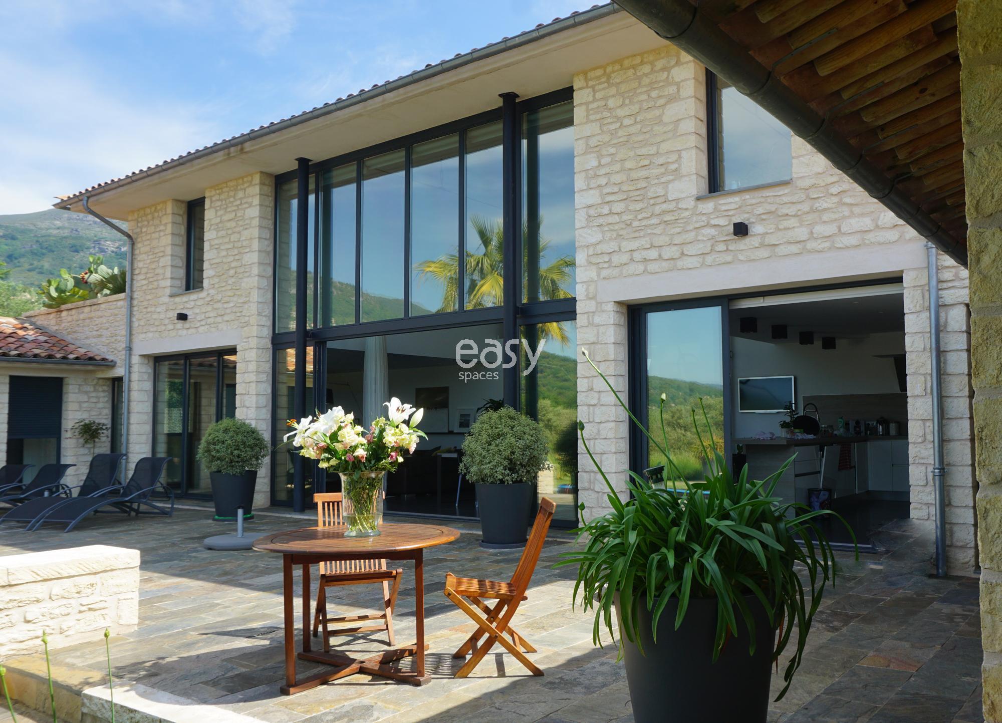 louer une maison contemporaine pour photo et tournage nice lieux lieu louer pour tournage dans