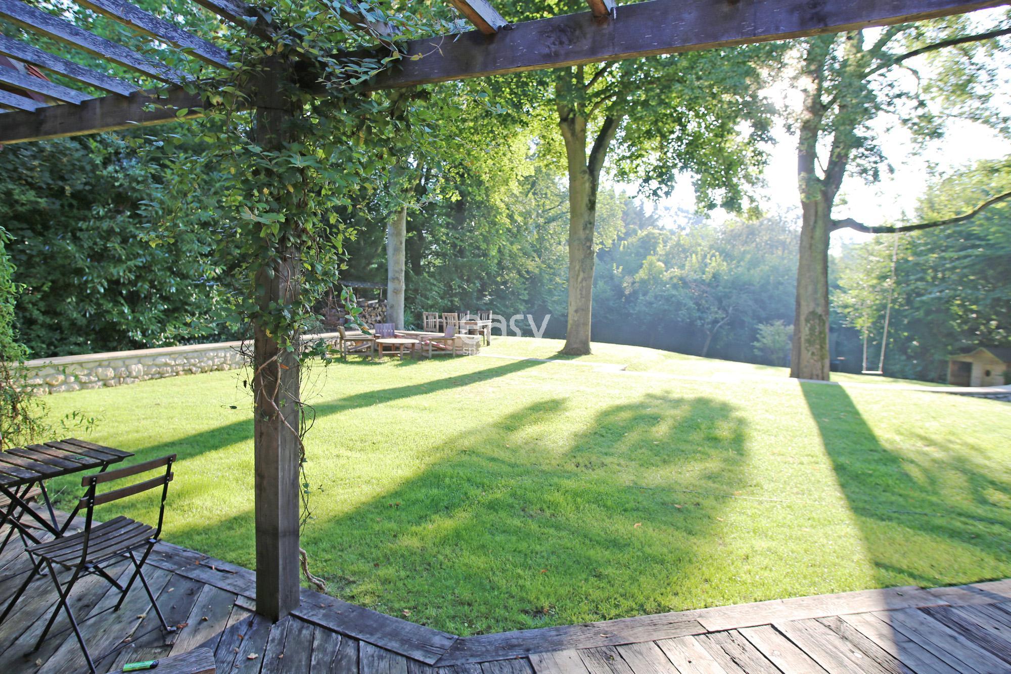 Location pour shooting photo tournage de film paris lieux lieu louer pour tournage dans le sud - Location maison pour film tournage ...