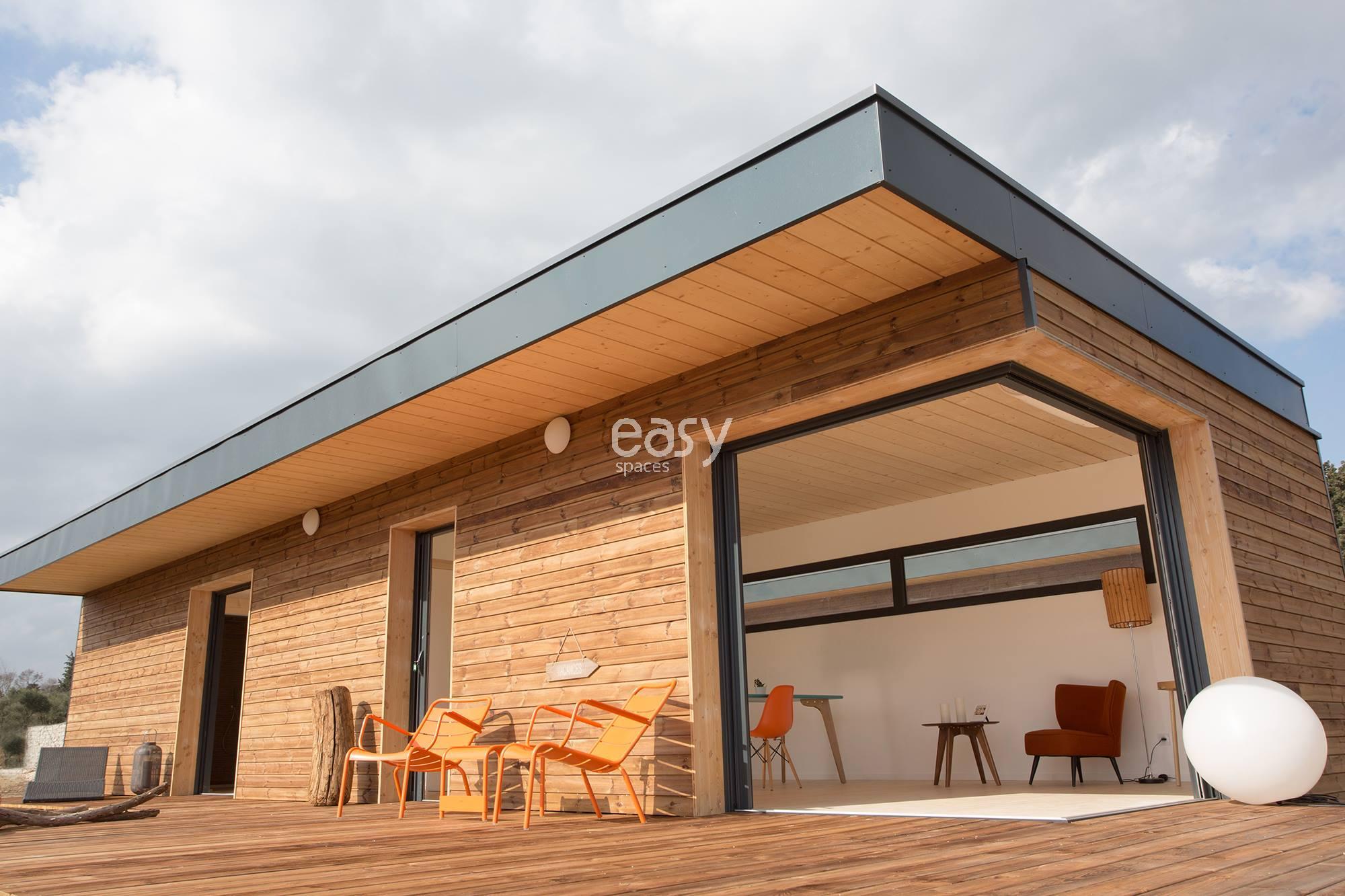louer sa maison pour tournage excellent louer sa maison pour un shooting ou un tournage cuest. Black Bedroom Furniture Sets. Home Design Ideas