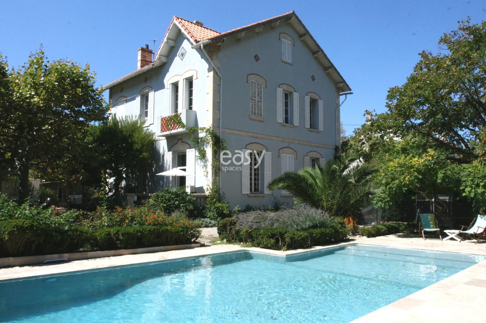 Comment louer une maison comment louer sa maison en for Acheter une maison a cuba