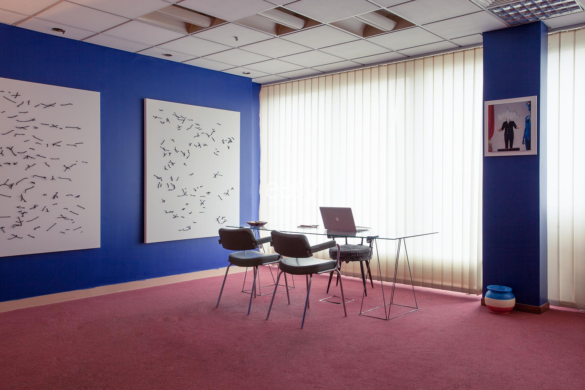 Espace atypique pour photos tournages paris lieux lieu for Location bureau atypique paris