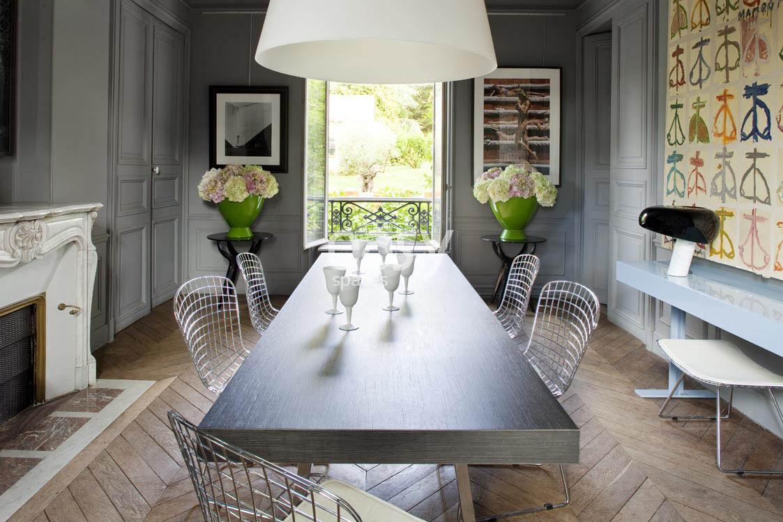 louer une maison de ma tre pour tournage et prises de vues pr s de paris lieux lieu louer pour. Black Bedroom Furniture Sets. Home Design Ideas