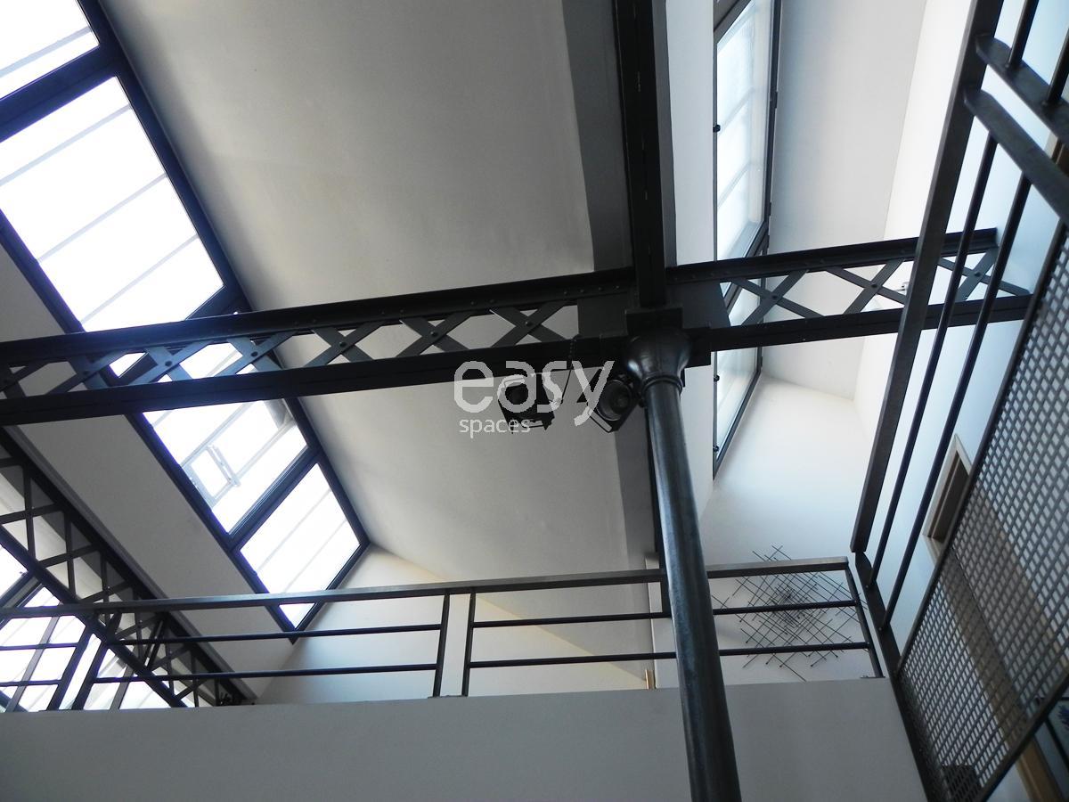 Louer un loft contemporain pour prises de vues tournages et v nements professionnels lyon lieux - Louer sa maison pour un tournage ...