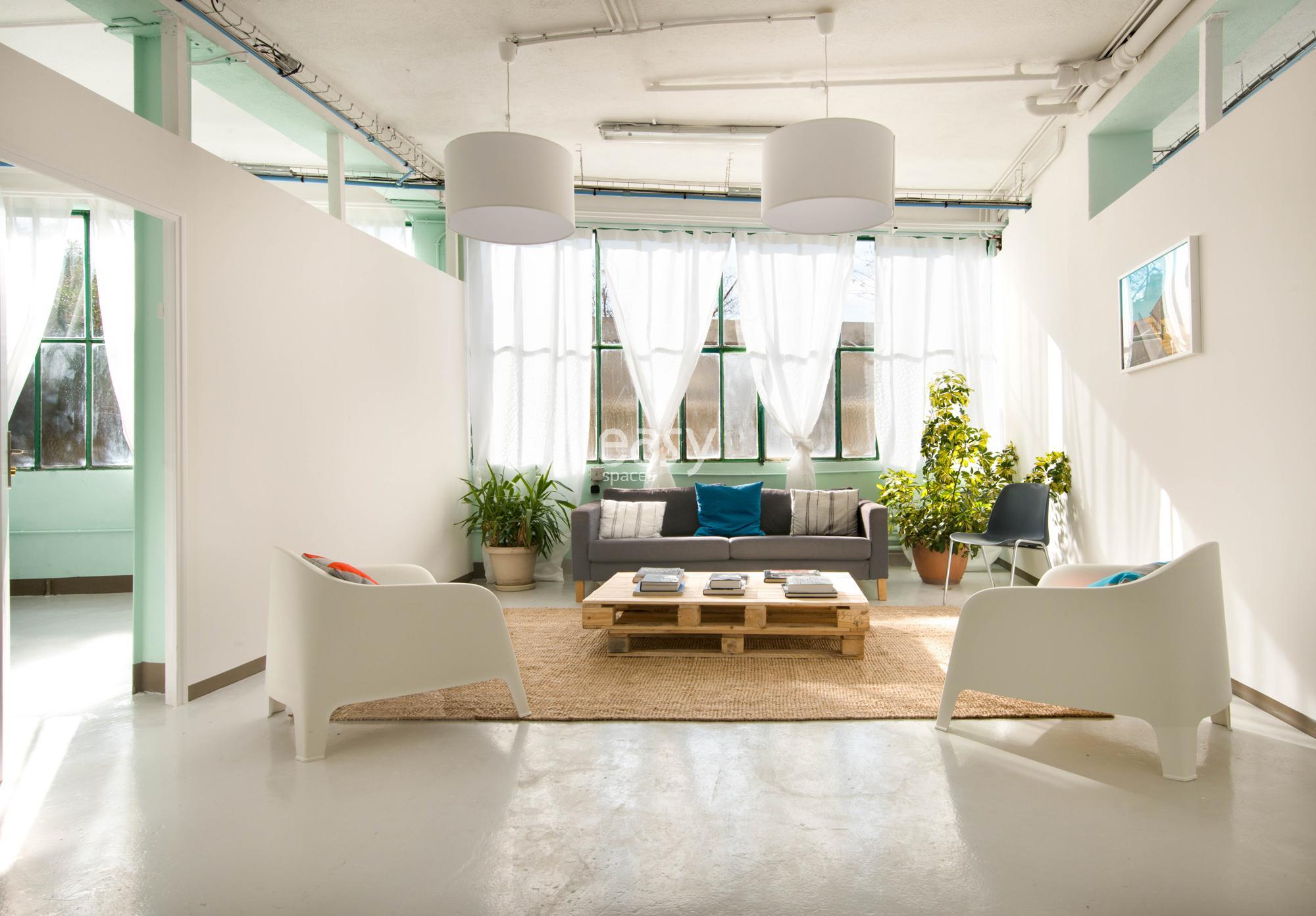 lieu atypique pour shooting tournage lancement de produit marseille lieux lieu louer pour. Black Bedroom Furniture Sets. Home Design Ideas