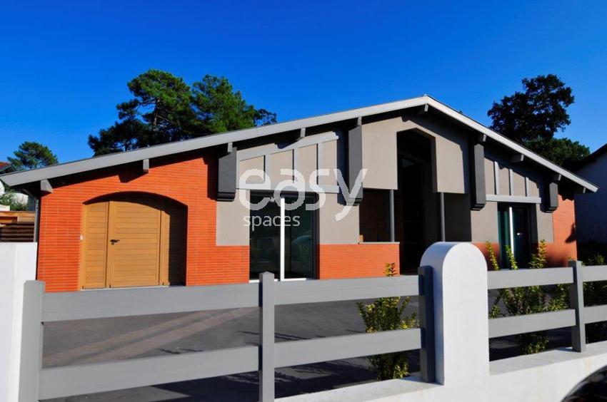 Louer une maison contemporaine pour photo et tournage hossegor lieux lieu louer pour tournage - Location maison pour film tournage ...