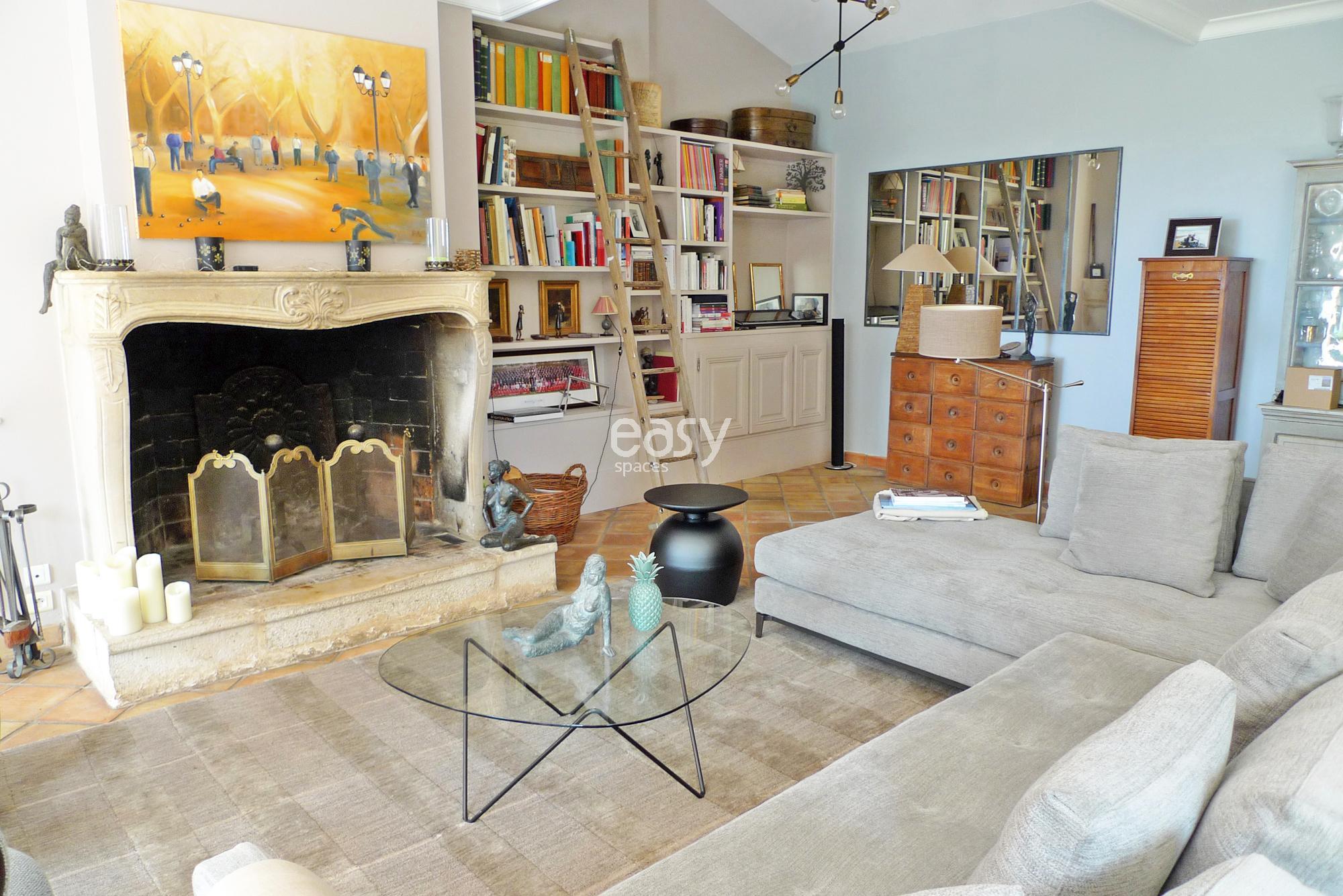 loue sa maison louer sa maison comment choisir sa maison en location bordeaux bon plan louer. Black Bedroom Furniture Sets. Home Design Ideas