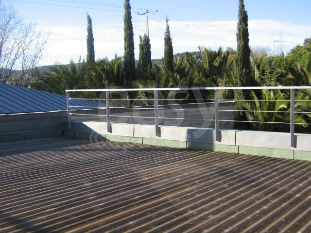 Location de maison en bois pour production photographique marseille lieux lieu louer pour - Location maison pour film tournage ...