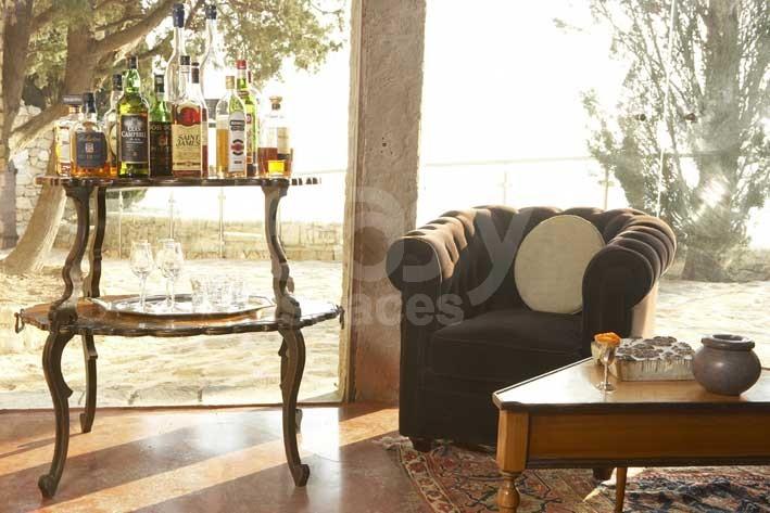 faire louer sa maison simple louer sa maison la semaine with louer sa maison la semaine with. Black Bedroom Furniture Sets. Home Design Ideas