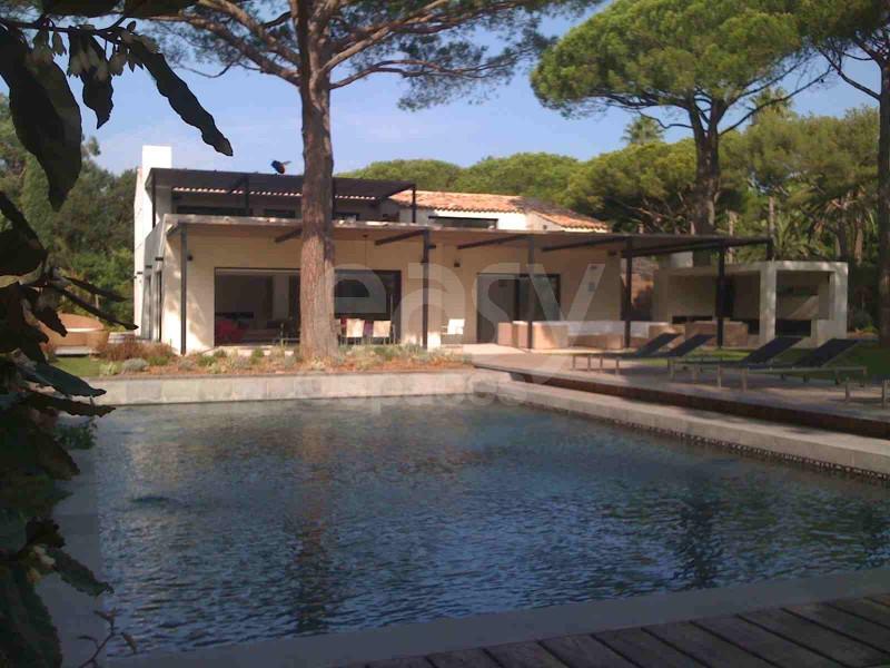 Location maison pour prods photos tournages saint tropez lieux lieu louer pour tournage dans - Location maison pour film tournage ...