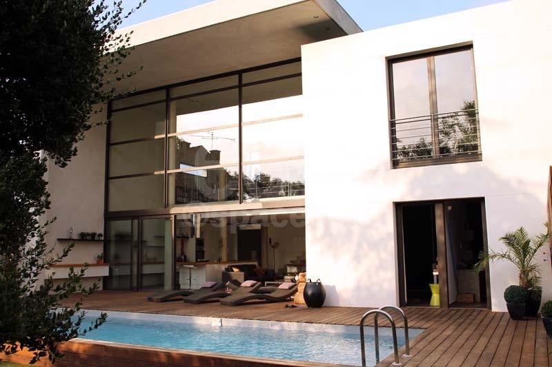 Decoration Maison Pdf – Avie Home