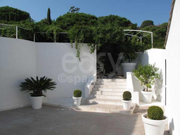 Decoration de maison pdf ~ Solutions pour la décoration ...