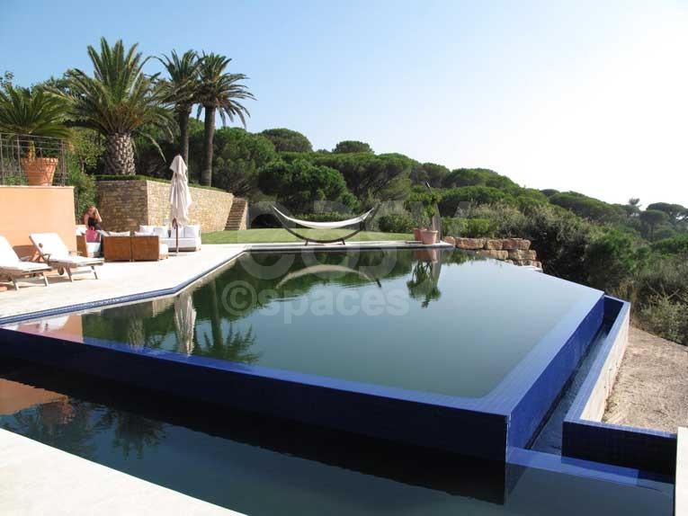 Location maison pour tournages de film et productions photographiques saint - Maison du film la piscine ...