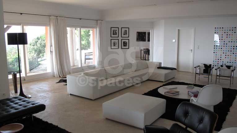 301 moved permanently - Salon de maison moderne ...