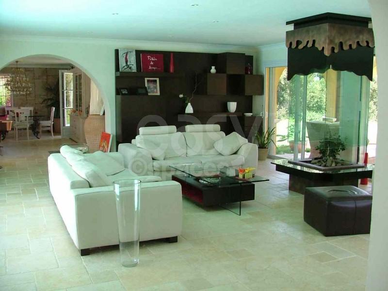Location maison pour production photographique et tournage for Decoration interieur france