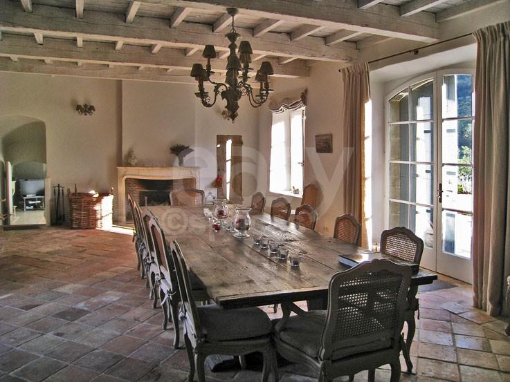 Louer votre maison pour un tournage ou des photos lieux lieu louer pour tou - Louer sa maison pour un tournage ...