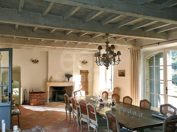 louer votre maison pour un tournage ou des photos lieux lieu louer pour tournage dans le sud. Black Bedroom Furniture Sets. Home Design Ideas