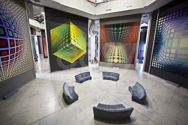 lieu atypique sur aix en provence lieux lieu louer pour tournage dans le sud de la france. Black Bedroom Furniture Sets. Home Design Ideas