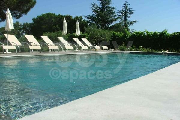 Location Villa De Charme Avec Piscine Pour Photos Tournages Sud