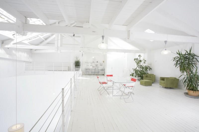 location loft atypique pour production photographique tournage et v nement pro marseille lieux. Black Bedroom Furniture Sets. Home Design Ideas
