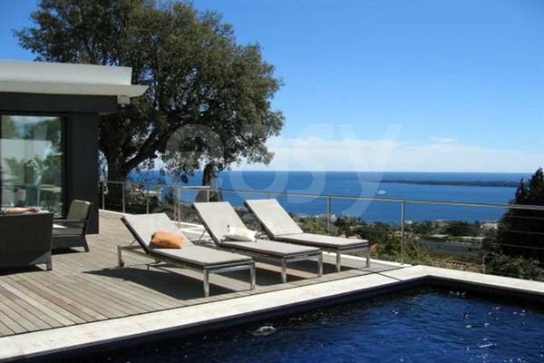 Location Villa Pour Photos Tournages vnements Cannes Lieux Lieu