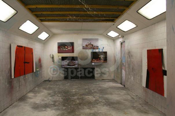 Location loft pour receptions marseille paca lieux lieu louer pour tournage - Location loft soiree ...