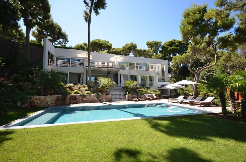 Location Villa Pour Photos Tournages Cte DAzur Nice Et Monaco
