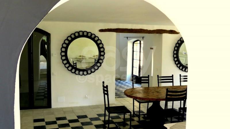 Location de maison pour shooting photo v nements et tournages dans le lub ron lieux lieu - Location maison pour film tournage ...