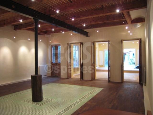 Comment trouver une salle ou un loft louer pour les v nements marseille - Loft a louer pour evenement ...