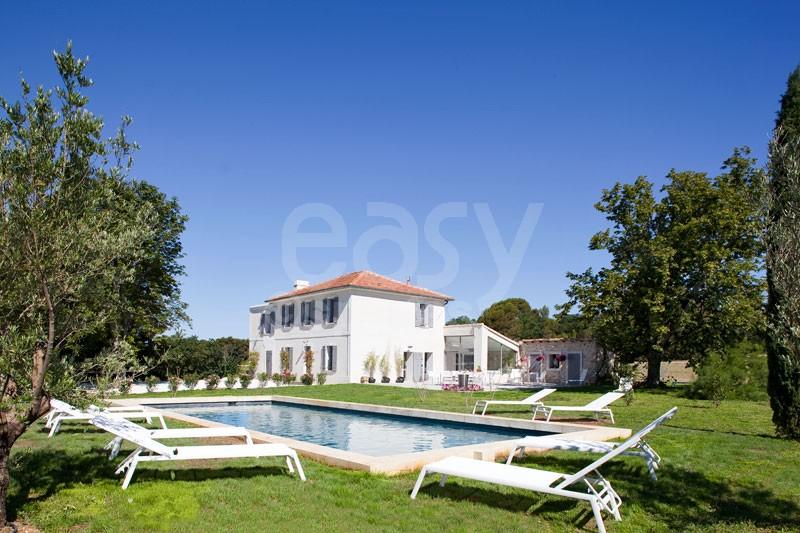 Location maison pour ev nement shooting et tournage aix en provence lieux lieu louer pour - Location maison pour film tournage ...
