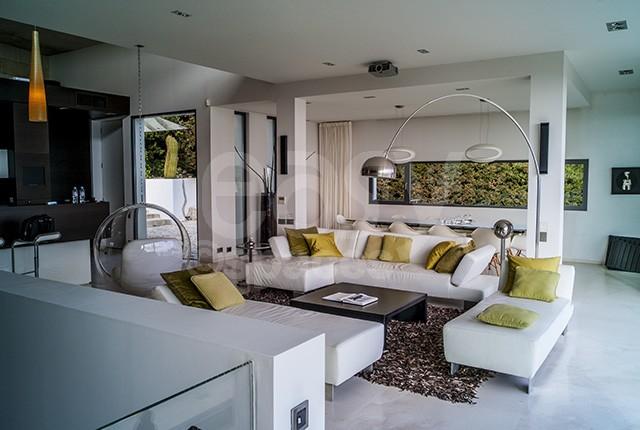 Location maison contemporaine pour production photo et tournage nice lieux lieu louer pour - Photo d interieur de maison design ...