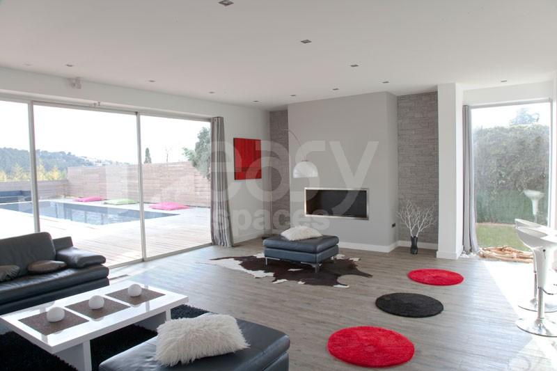 louer sa maison ou son appartement pour un tournage lieux lieu louer pour tournage dans le sud. Black Bedroom Furniture Sets. Home Design Ideas