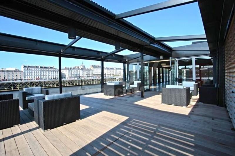 Location Lieu Atypique Pour Photo Tournage Et Evenement Pro Nantes