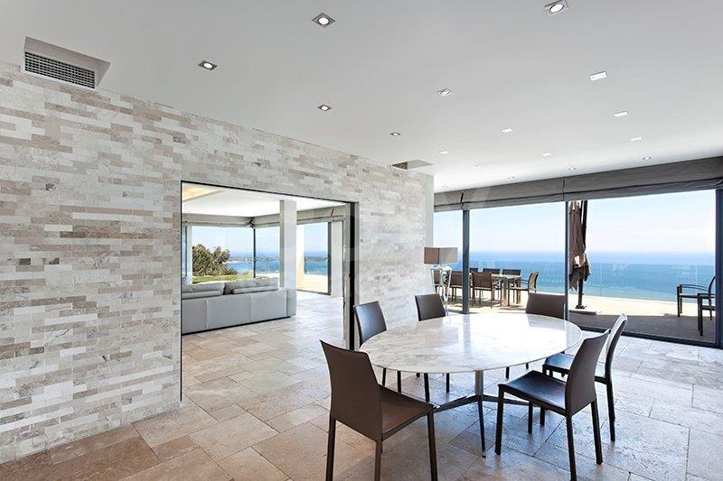 Location maison contemporaine vue mer pour prises de vues tournages et v nem - Google vue des maisons ...