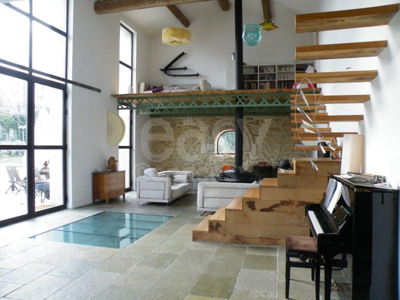 Maison a louer montpellier 28 images location maison for Appartement ou maison a louer