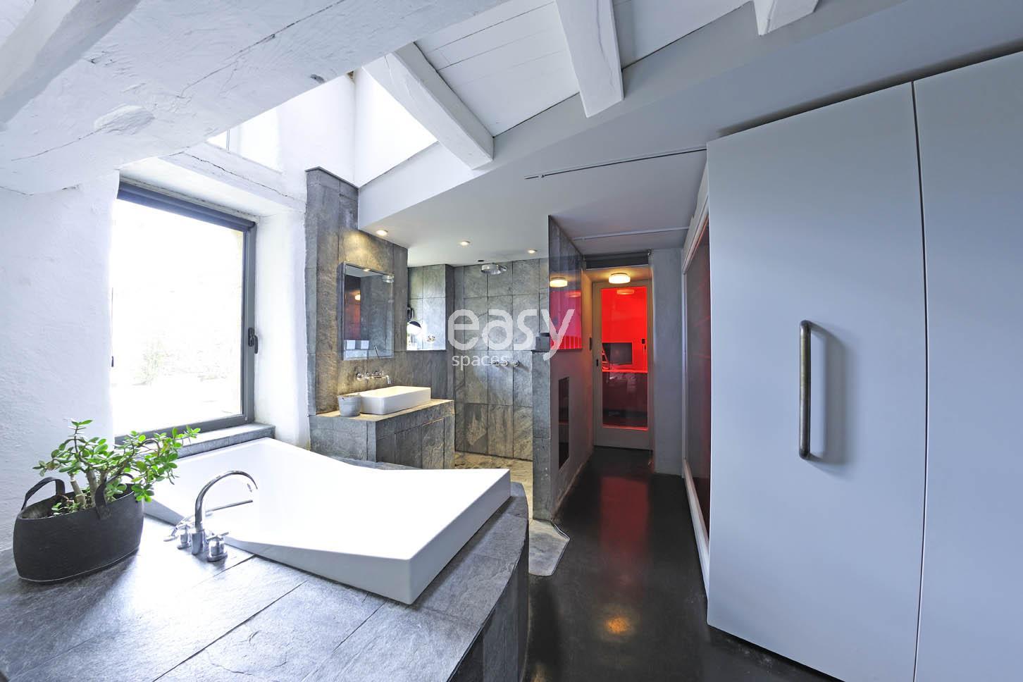 site pour louer sa maison cool garantie civile villgiature comment a marche with comment louer. Black Bedroom Furniture Sets. Home Design Ideas