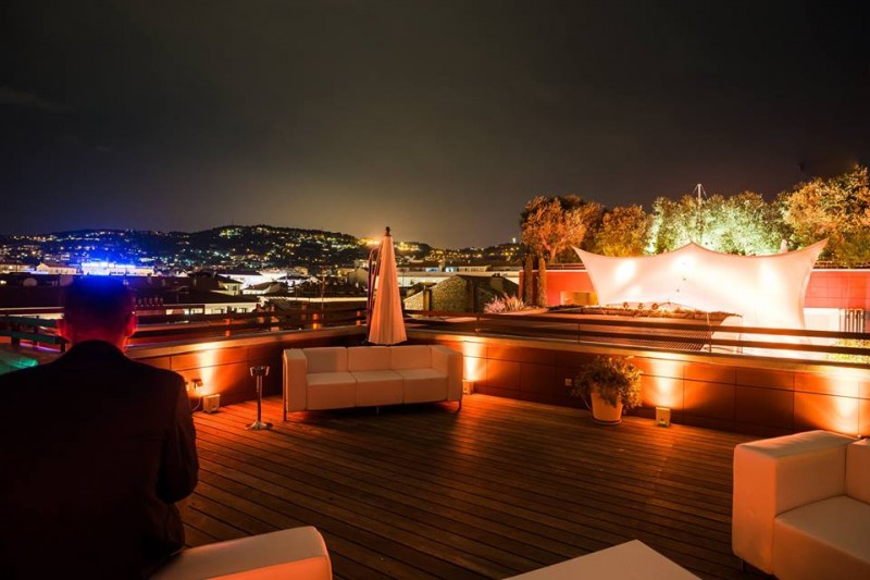 location de salle Cannes