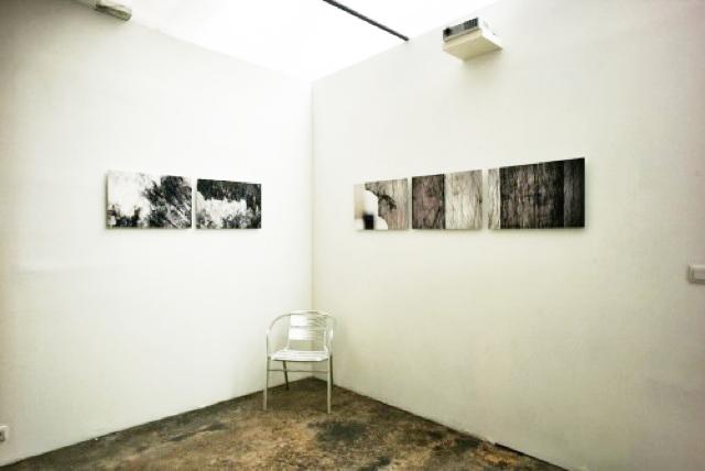 Magnifique Loft atelier à louer pour production photo et tournage