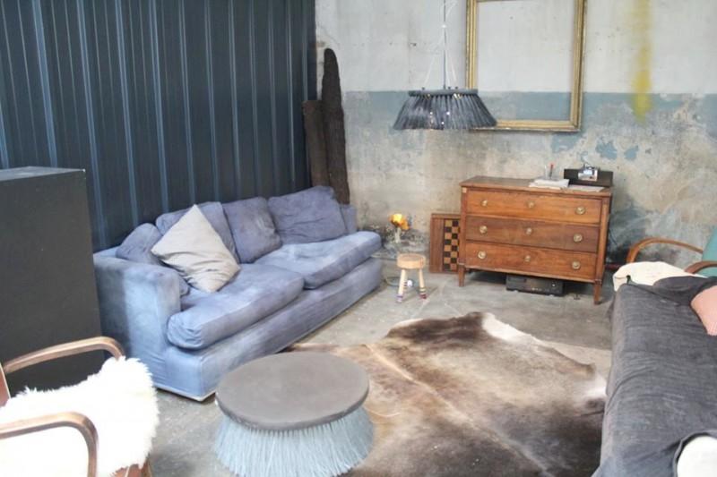Je cherche un loft dans le sud de la France