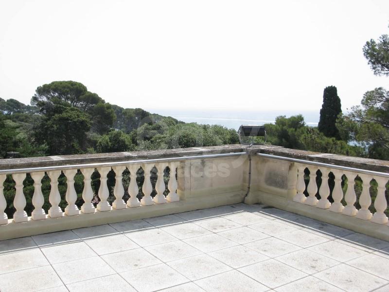 louer une villa française d'époque pour un shooting photo