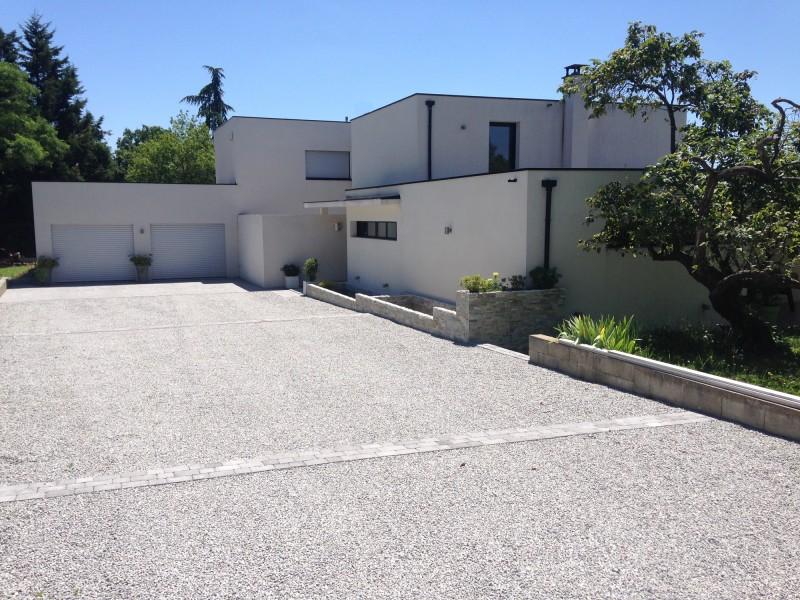 louer sa maison pour un tournage