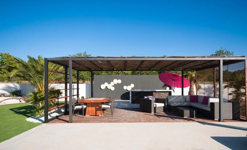 agence de repérage de lieux sur Ibiza