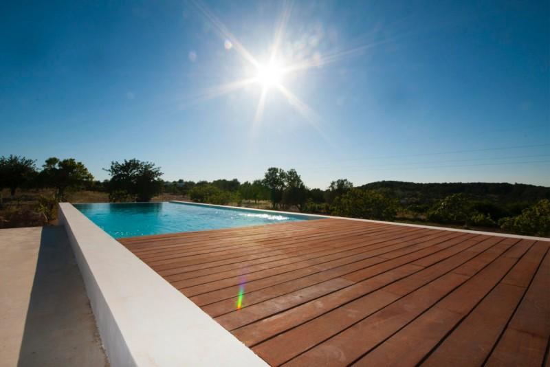 trouver un lieu de tournage sur Ibiza