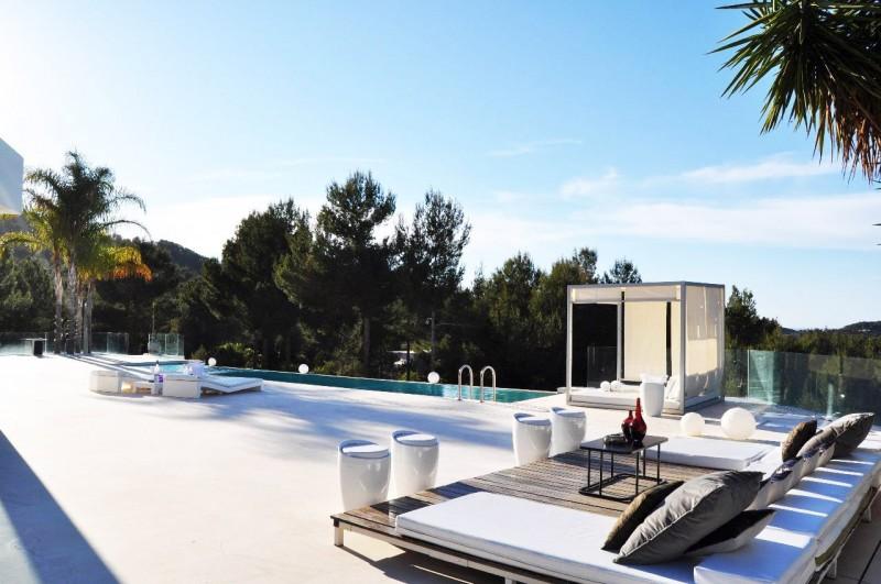 Où trouver un lieu de tournage à Ibiza ?