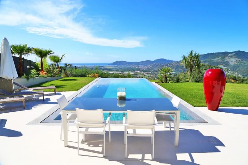 Où trouver une villa contemporaine pour des prises de vues ou pour un tournage de film?