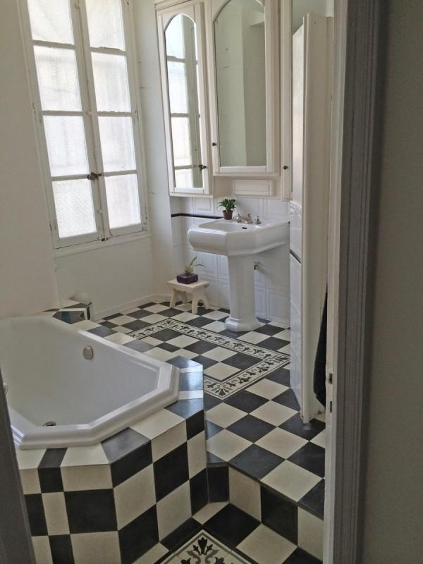 Où trouver un appartement de type haussmannien pour des prises de vues photos sur Marseille?