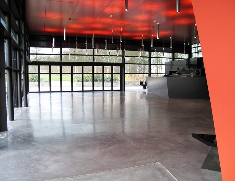 lieu événementiel a louer à Rennes