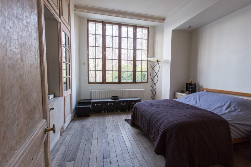 Location villa pour séminaire à Paris