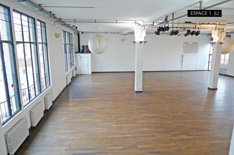 lieu de shooting tournage v nementiel atypique paris lieux lieu louer pour tournage dans le. Black Bedroom Furniture Sets. Home Design Ideas