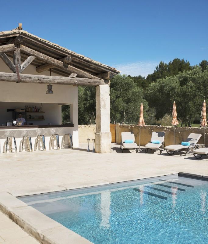 les plus beaux lieux de tournage en provence