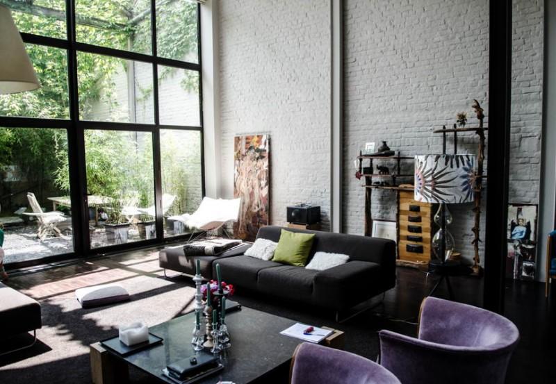 espace atypique lieu de tournage lille lieux lieu louer pour tournage dans le sud de la france. Black Bedroom Furniture Sets. Home Design Ideas